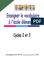 pdf_VOCABULAIRE_C2C3_Site.pdf