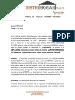 CONTRATO DE TRABAJO VENDEDOR 2.docx