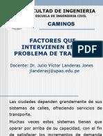 Webs_trab_pers_292_factores Que Intervienen en El Problema de Transito