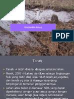 New 4.5 PENCEMARAN TANAH.ppt