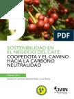 5ffa9774-3e06-457c-a63a-06d88dab5a35.pdf