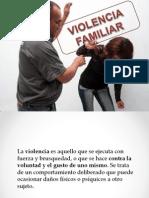 VIOLENCIA DIAPOS - elit