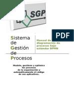 Manual de Diagramacion de Procesos Bajo Estandar BPMN.docx