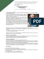 guadelarevolucinfrancesa-120814222005-phpapp02.doc