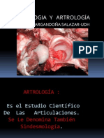 Artrologia.pptx
