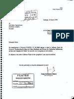 Informe Final Produccion de Sales de Cobre Mediante Un Proc