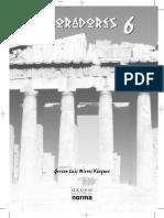 4657_Exploradores6.pdf