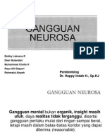 Neurosa