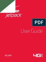 internet-vzw-jetpack-mifi6620l-ug.pdf