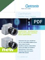 CP-Series Overview en A