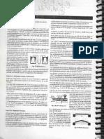 Física Básica II - Professor Alexandre Ribeiro - exerc_P3a