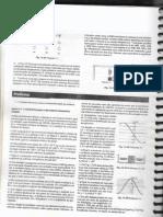 Física Básica II - Professor Alexandre Ribeiro - exerc_P2