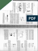 Física Básica II - Professor Alexandre Ribeiro - exerc_P1