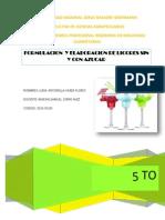 formulacion y elb.licores sin azuar.docxN.docx