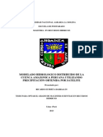 Tesis_RZubieta.pdf
