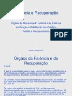 falenciabndescej-100310055246-phpapp01