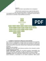 2do aporte fundamento de administracion.pdf