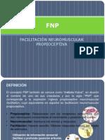 Miscelanea de Métodos de Reeducacion Neurologica