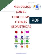 LIBRO-DE-LAS-FORMAS-GEOMETRICAS.pdf