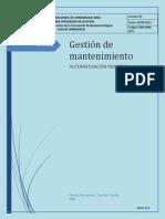 Actividad 01_gestion Del Mantenimiento Industrial (1)