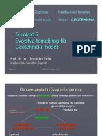 Ivsic Geo Inz Ec Tlo 2
