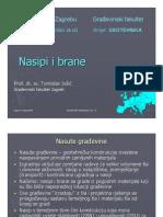 Ivsic-GEO-INZ-nasipi-10