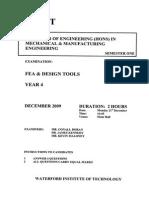 FEA_and_Design_Tools.pdf