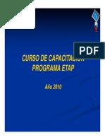 1- Presentación.pdf