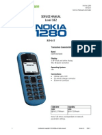 Pdf App For Nokia 305
