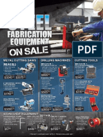 6 Monthly Promo Steel Fabrication Tools MAY - OCT 2014_sml