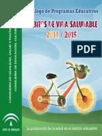 PROMOCION DE LA SALUD.pdf