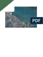 Peta Lokasi.pdf