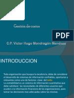 clasificación de los costos.pptx