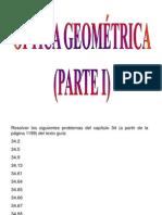 03 Óptica Geométrica I