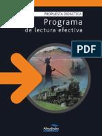 110606-Gd Lectura Facil Alm Web-59458