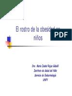 Obesidad-MINSA