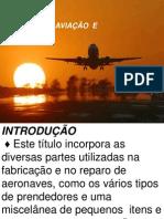 AULA MATERIAIS E PROCESSOS.pdf