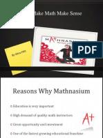 Presentation Mathnasium.pptx