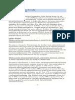 Digests 2.0.pdf