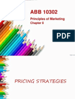 MKTG MIAT C8 - Pricing & Distribution Strategies v2.ppt