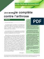 DS1_arthrose.pdf