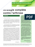 DS1_arthrose.pdf