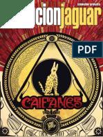 Revista Caifanes