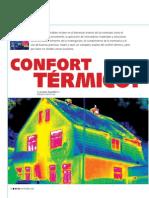 LE_3.1___Confort_termico_El_papel_de_la_construccion.pdf