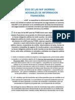 SINTESIS DE LAS NIIF.docx