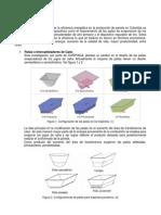 Estudios Técnicos Previos y Población Objetivo