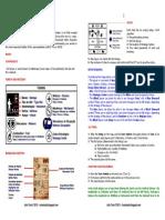 Manual_WWII_Ingles.pdf