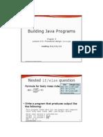 java slides4-3.pdf