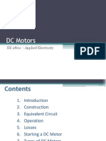 Ppt 3. DC_Machines - Large Fonts