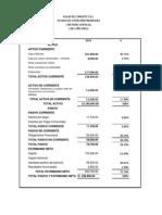 analisis vertical y horizontal.xlsx